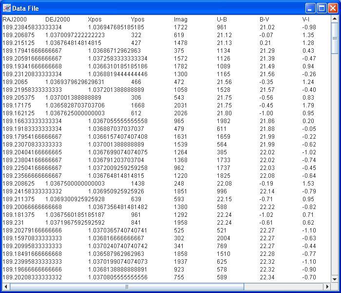 DataFile.jpg